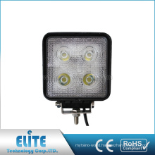 Highest Quality High Brightness Highway Construction Work Lights Wholesale