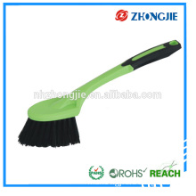2017 New Promotion Cleaning Brush Long Handle Car Brush