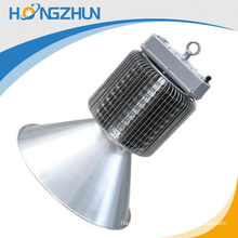 Meanwell driver 250 Watt Led High Bay Lighting wharehouse