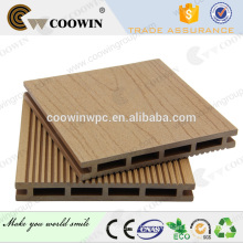 Coowin wpc engineered wood flooring