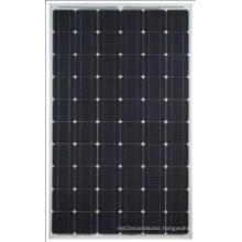 Monocrystalline Solar Panel 230W, Quality Model with Competitive Price