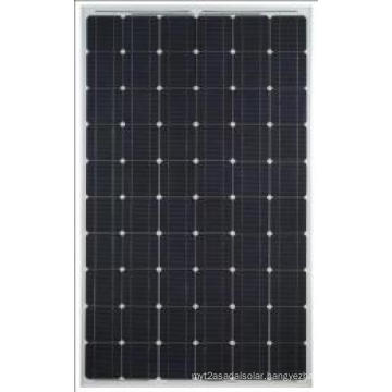 Monocrystalline Solar Panel 230W, Quality Model with Competitive Price