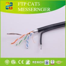 100 м. Пробный сетевой кабель для тестирования Fluke Cat5e