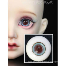 Eyes 12mm/14mm/16mm/18mm Eyeballs H-07 for BJD