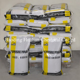HL5195 Re-dispersible emulsion powder for External Wall Insulation Mortar