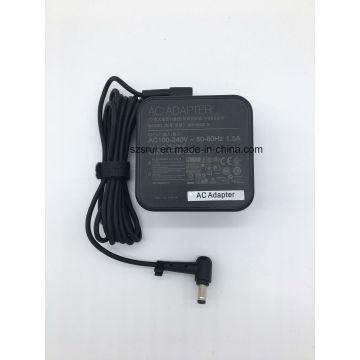 Netzteil für Asus Square 19V-3.42A 5.5 * 2.5mm
