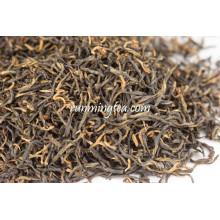 Черный чай Lapsang Souchong Jin Jun Mei