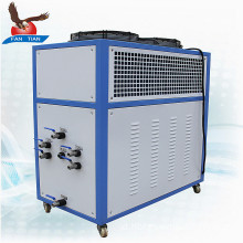 Air Chiller Air Cooled Aquarium