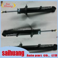 Suspension shock absorber use for highlander 48520-0P010