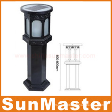 Solar Lawn Light (SLA19)