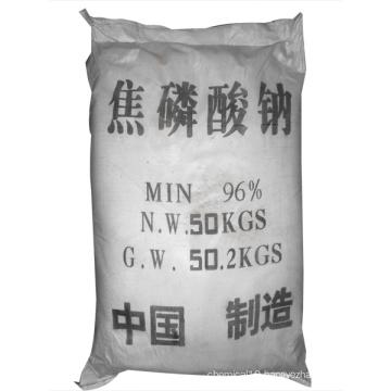 97% Sodium Pyrophosphate