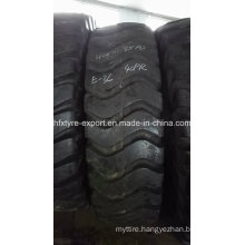 Port Tyre 21.00-35 40pr E3, OTR Tyre with Best Quality, Advance Brand Tyre