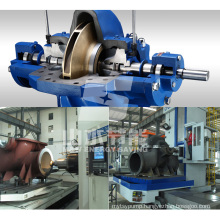 Split Casing Water Pump (MS series)