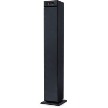 2016 nuevo altavoz de torre caliente con USB/SD/FM/Bluetooth