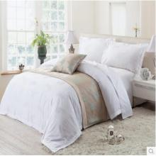 Canasin High Quality Hotel Linen Jacquard 100% Cotton