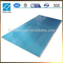 7000 Series Aluminum Alloy Sheet for Insulation and Cladding