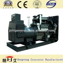 Дизельный генератор 80kw Deutz тепловозный