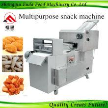 Здоровые закуски Популярные пряные машины для изготовления крекеров