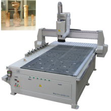 Machine à bois (RJ-1325)
