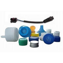 Performance Santoprene & Multi-Flex Seals