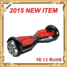Smart electric mobility skateboard 350 W
