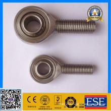 Hot Sale Rod End Bearing SA12t/K M12X1.75