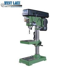 Prensa industrial 16 / 20m m del taladro de la alta precisión (JZ-16 / JZ-20)