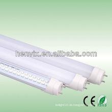 1500mm t5 LED Schlauchleuchte