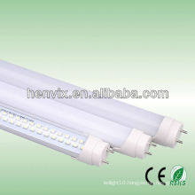 High Lumens 40w 8 feet led tube