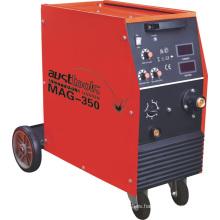 Transformador DC MIG / Mag máquina de soldadura (MAG-350)