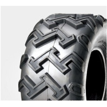 haute qualité, pneu VTT 22 * 10 h 00-10