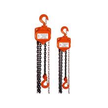Hsz-760 Series Chain Block