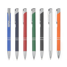 The best selling personalized pen