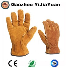 Industrial Hand Protective Driving Gloves
