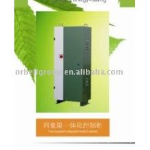 Armário de controle de escada rolante / elevador, controlador de elevação