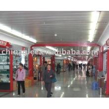 Yiwu Einkäufer
