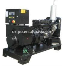 OEM top quality yangdong diesel engine china genset with CE