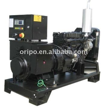 Fabricant de porcelaine de moteur diesel yangdong de qualité supérieure OEM avec CE