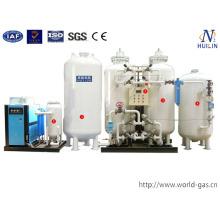 China Supply Psa Sauerstoffgenerator