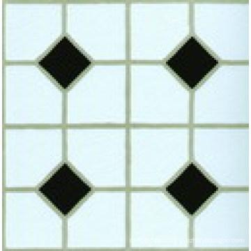 Vinyl Floor Tile/ Vinyl Flooring / Vinyl Click