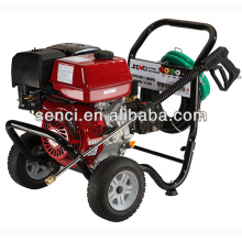 13HP Pressure Washer