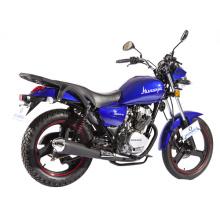 2017 Nouveau modèle 125CC 150CC 200CC Street Motorcycle Blue Color