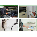 indrustrial wifi wireless 360 degree 5.5mm endoscope video endoscope style chimney camera