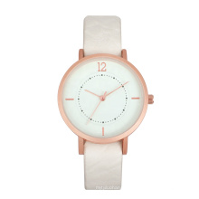 New arrival  women watches quartz promotional gift low price lady watch