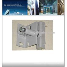 Kone elevador guía zapatos KM92410G12 elevador piezas de recambio para kone