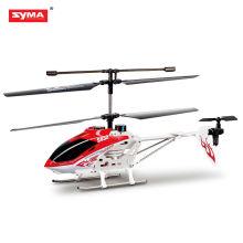 SYMA S032G Fiery Dragon Gyro RC Вертолетный самолет для продажи