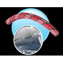 Tk supplémentaire pour les cordes à voile