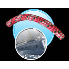 Extra Tk for Sailing Ropes