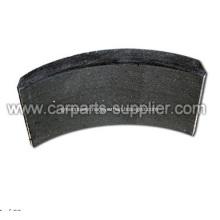 ZIL 130-3502105 brake lining