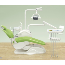 388SD (Upgrade-Version) Dental Unit